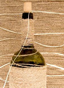 Free Bottle Stock Images - 19141204