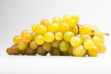 Free Grape Royalty Free Stock Photos - 19142088