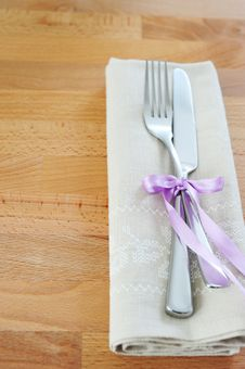 Free Cutlery Stock Photos - 19144183