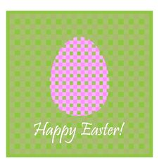 Free Easter Holiday Background Stock Photography - 19144722
