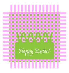 Free Easter Holiday Background Stock Photos - 19145023