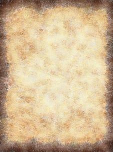 Free Chalky Grunge Background Stock Photo - 19157480