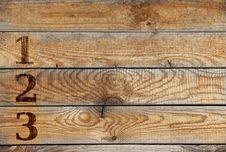 Free Wood Stock Photos - 19163833