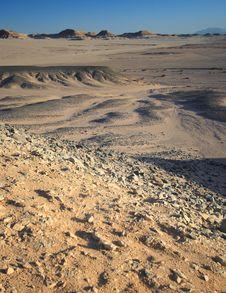 Free Desert Stock Images - 19180924