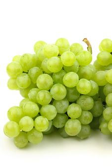 Free Grapes Stock Images - 19182014