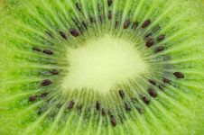 Free Kiwi Fruit Royalty Free Stock Photo - 19186375