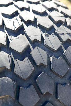 Free Tyre Stock Image - 19186781