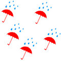 Free Umbrellas Stock Image - 19190071