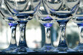 Free Glasses Royalty Free Stock Photos - 19196128