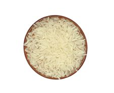 Free Rice Stock Images - 19192044