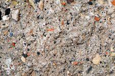 Free Texture Concrete Wall Stock Photo - 19196040