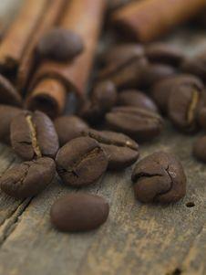 Free Coffee Stock Photos - 19196933