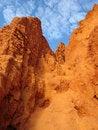 Free Red Rocks Stock Image - 1929351