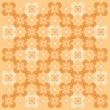 Free Decorative Wallpaper. Stock Photo - 1924030