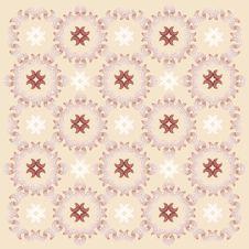 Free Decorative Wallpaper. Stock Photo - 1924240