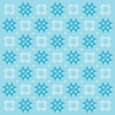 Free Decorative Wallpaper. Royalty Free Stock Image - 1924286