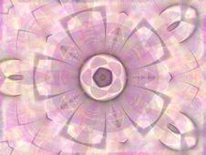 Free Odd Purple Decorative Patterns Royalty Free Stock Photos - 1925778