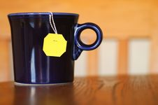 Free Cup Of Tea Stock Photo - 1926180