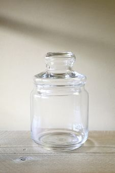 Free Glass Bottle Royalty Free Stock Photography - 19202977