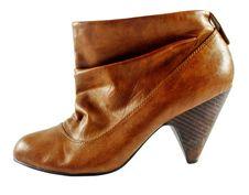 Free Female Boot Stock Image - 19207511