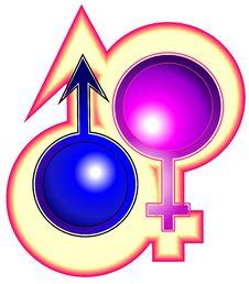 Free Feminism Stock Image - 19208961