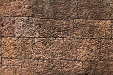 Free Wall Texture Stock Image - 19210601