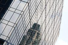 Free Building Facade Stock Image - 19216211