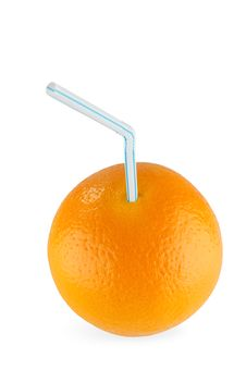 Free Orange Juice Stock Photos - 19217563