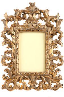 Free Frame Stock Image - 19221491