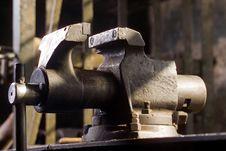 Free Metallic Device Stock Photos - 19225013