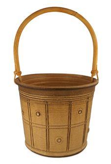 Free Ceramics, Clay Pot Royalty Free Stock Photos - 19225518