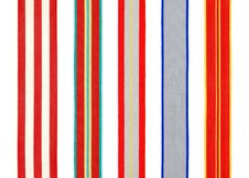 Free Military Ribbons Royalty Free Stock Photography - 19237107