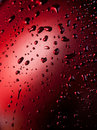Free Water Drops Royalty Free Stock Image - 19244276