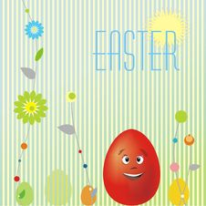 Free Easter Stock Photos - 19243203