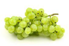 Free Grapes Stock Photo - 19243900