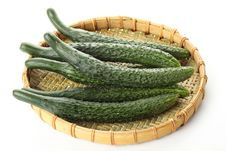 Free Fresh Cucumbers Stock Photo - 19244590