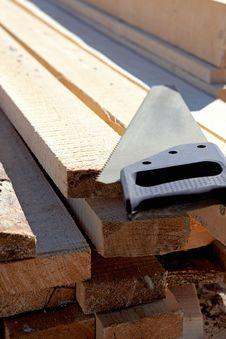 Free Timber Stock Image - 19244691