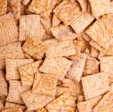 Free Cereals Royalty Free Stock Image - 19245886