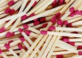 Free Match Texture Stock Photography - 19258792