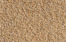 Free Sawdust Textured Background Royalty Free Stock Photo - 19251245