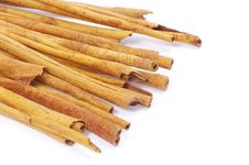 Free Cinnamon Royalty Free Stock Photos - 19254318