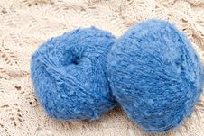 Free Wool Stock Images - 19263424
