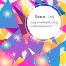 Free Paper-cut Royalty Free Stock Photos - 19266438