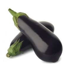 Free Eggplants Stock Photos - 19268003