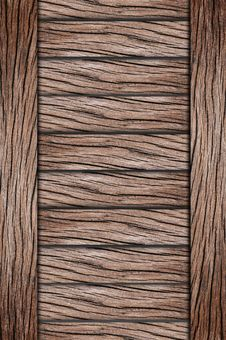 Free Wooden Background Floor Stock Images - 19269534