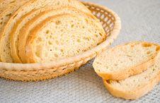 Free Bread Stock Photos - 19270243
