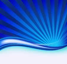 Free Abstract Background Royalty Free Stock Images - 19270559
