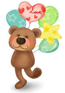 Free Cute Bear Royalty Free Stock Photo - 19275175