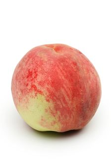 Free Nectarine Stock Photos - 19279693
