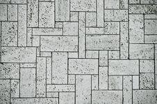Free Brick Wall Stock Photos - 19281733